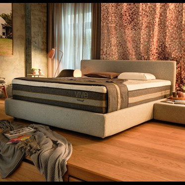 technogel sleeping mattresses. Black Bedroom Furniture Sets. Home Design Ideas